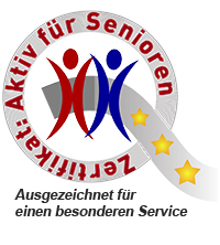 ative-fuer-senioren