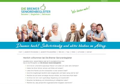 bremer-seniorenbegleiter