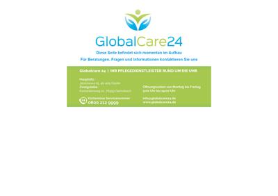 globalcare24