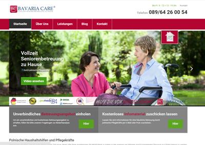 polnische-haushaltshilfe