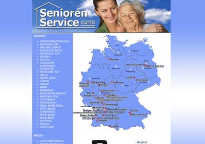 senioren-service-provita24