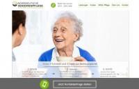 Norddeutsche-Seniorenpflege